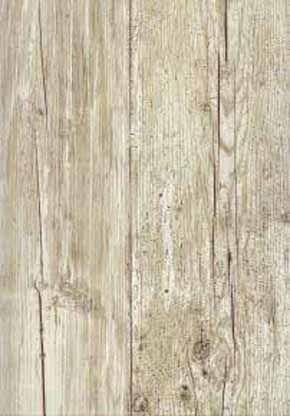 Beige Barnboards Wallpaper Wallpaper Border Barn Siding Wood Wallpaper Background Vintage