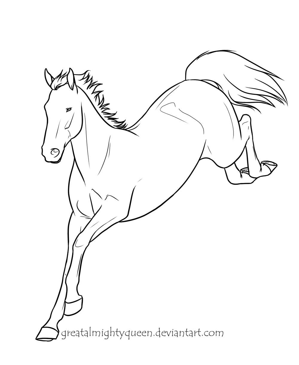 Pin On Horse Designs [ 1218 x 1000 Pixel ]