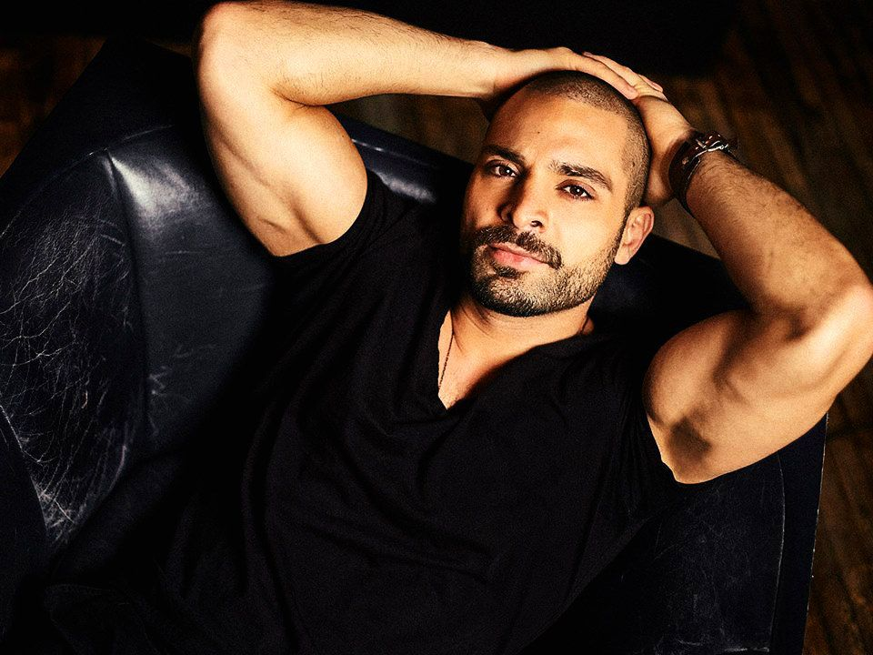 34 Photos Of Michael Mando You Need In Your Life In 2020 Better