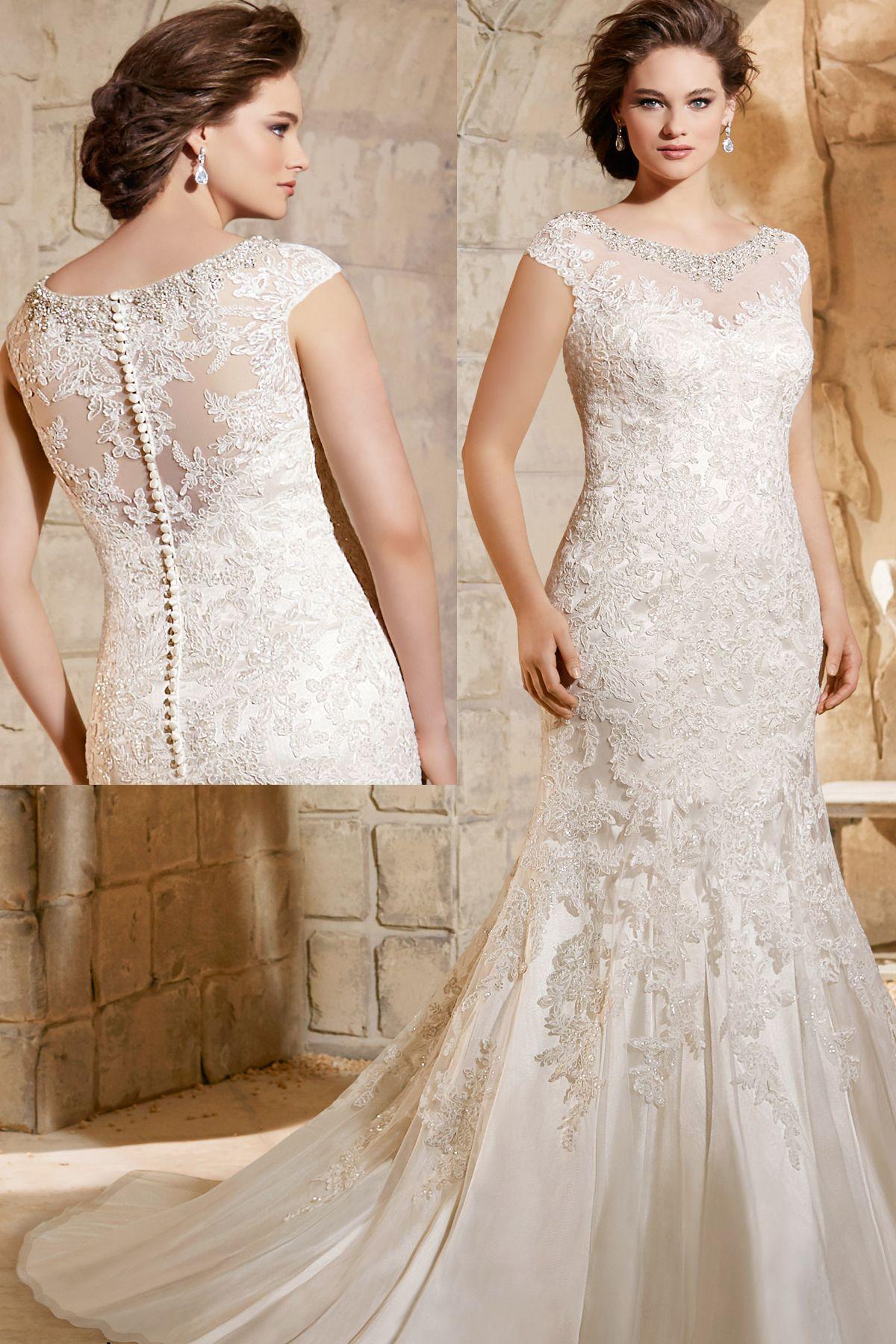 Girls wedding dress  Julietta   Not Your Ordinary Dress  Pinterest  Wedding dress