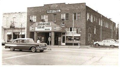 edmond oklahoma wide awake cafe | broncho theater and ... home audio wiring edmond ok