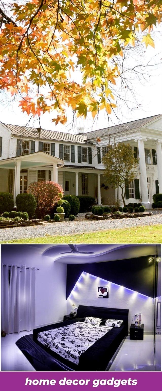 Home decor gadgets walmart pictures ideas for studio apar  idea decoration do it yourself pinte also rh pinterest