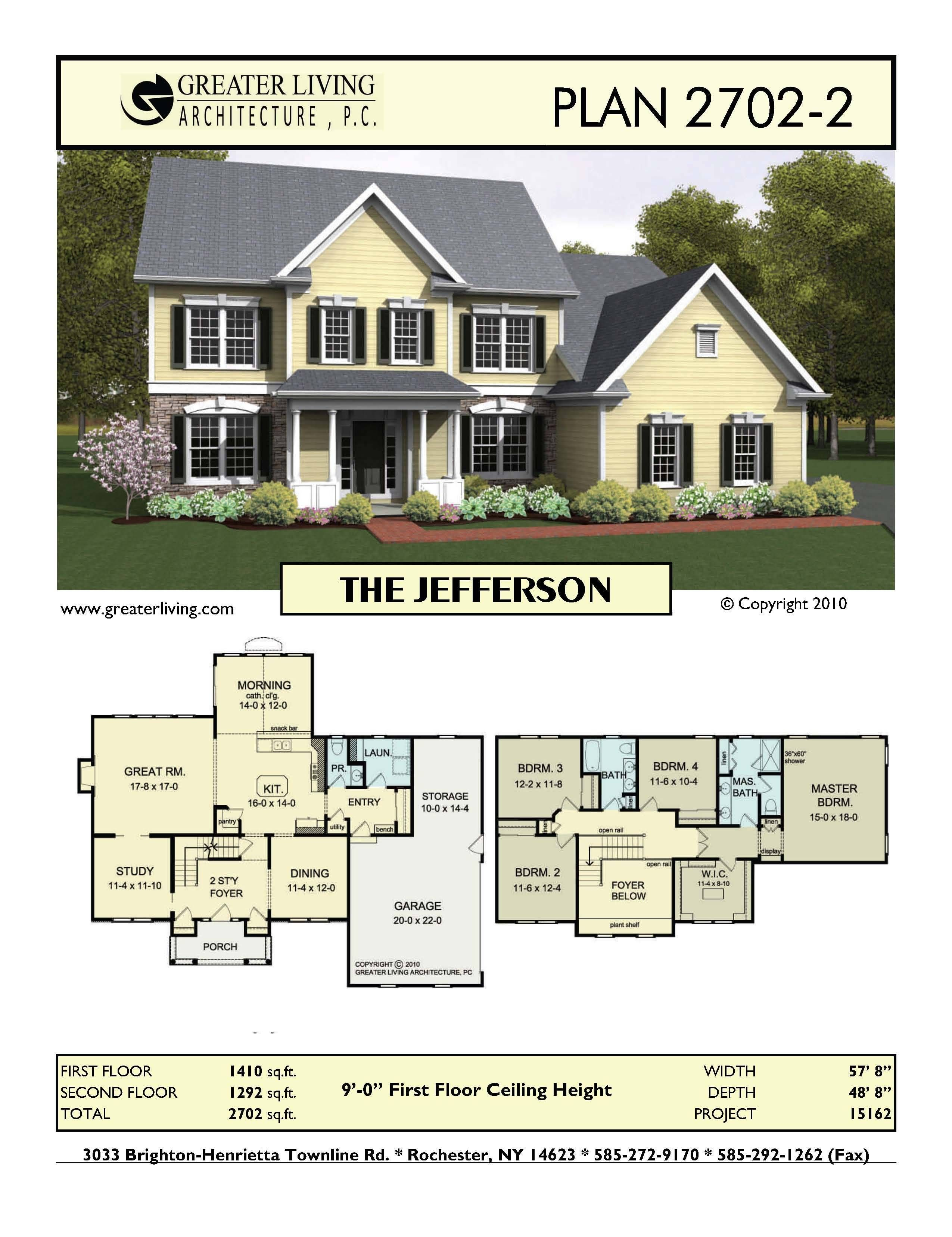 Dream house 2020 in 2020 dream house plans new house