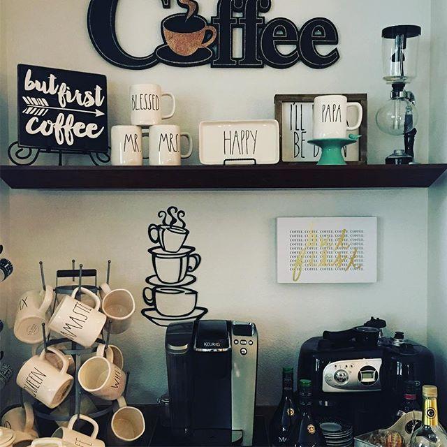 raedunncoffeebar | But first coffee, Coffee bar, Instagram