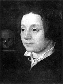 """Kat Ashley - Katherine Ashley (or Astley) née Champernowne (circa 1502–1565) was governess to Elizabeth I and was a close friend in later life, known to the Queen as """"Kat,"""" and it is by the name """"Kat Ashley"""" that she is generally known to history. She should not be confused with her niece Catherine Champernowne, mother of Sir Walter Raleigh and Sir Humphrey Gilbert."""