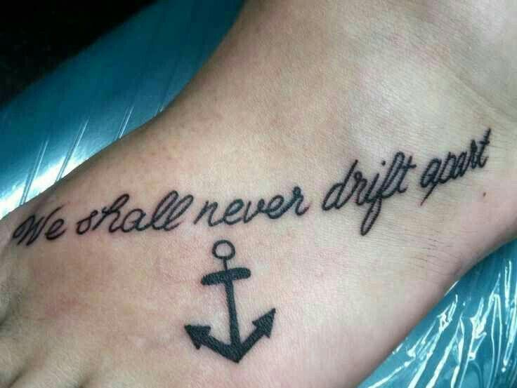 Pin by Heather Kachenmeister on tattoo ideas | Pinterest | Tattoo ...