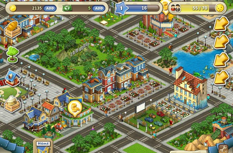 LETS GO TO TOWNSHIP GENERATOR SITE! [NEW] TOWNSHIP HACK