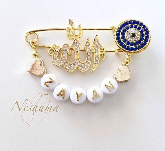 Infant Baby Girl Name Bracelet Gender Reveal Idea Baby Name Bracelets for girl Personalized Baby Girl Jewelry Infant bracelets for girls