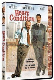 Download Heart Condition Full-Movie Free