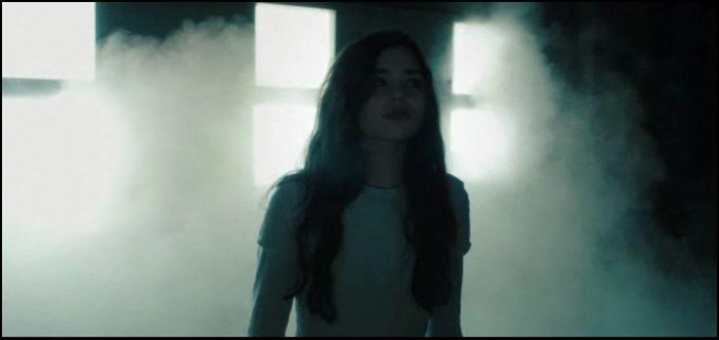 Eve Underworld Awakening´Michael corvin- | Movie | Pinterest