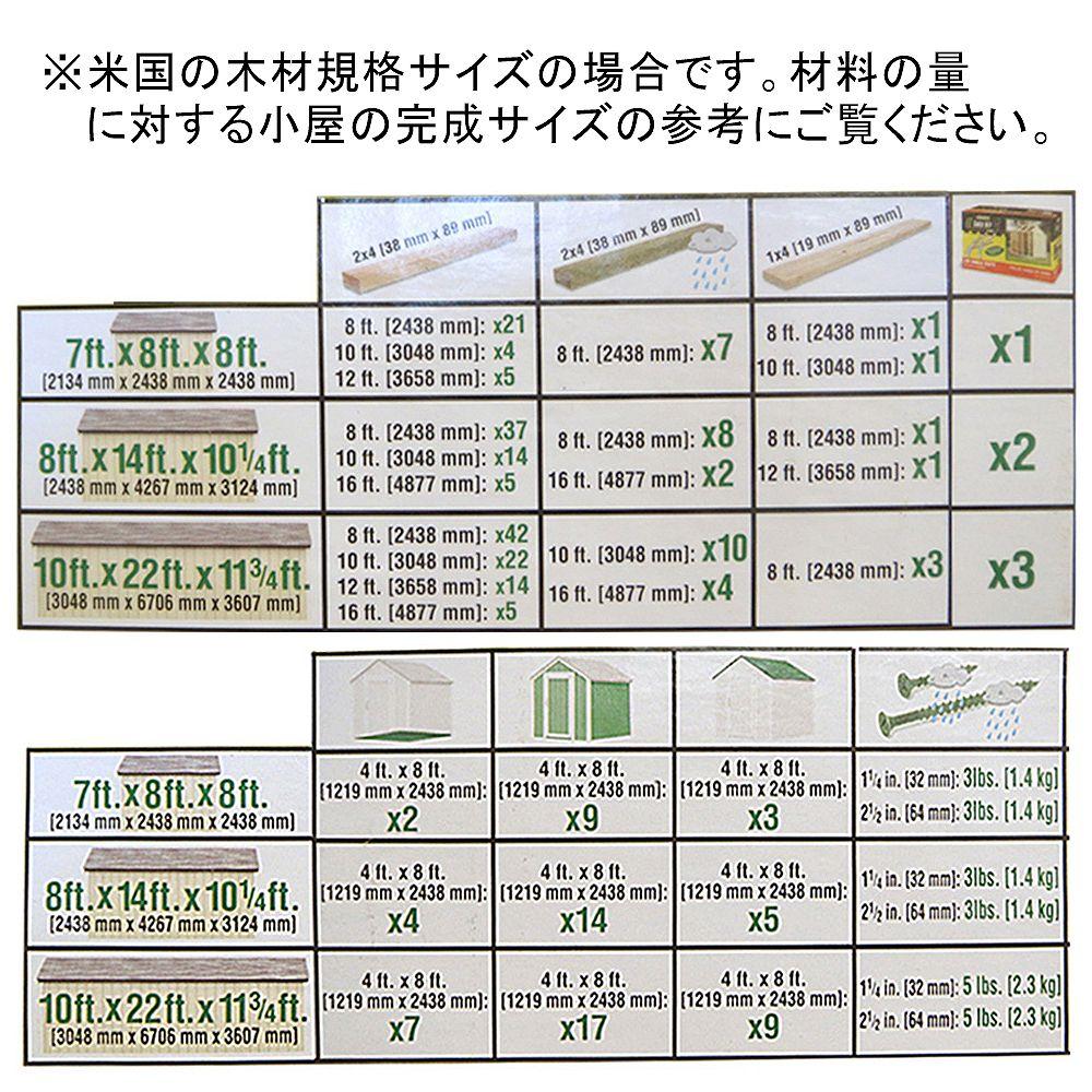 本田 オンライン ジョイフル