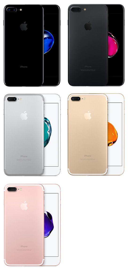 Iphone 7 Plus Http Uae Souq Com Ae En Apple Iphone 7 Plus With Facetime 32gb 4g Lte Black 11526710 I Phgid 1011lgcd Iphone Iphone Cases Iphone Phone Cases
