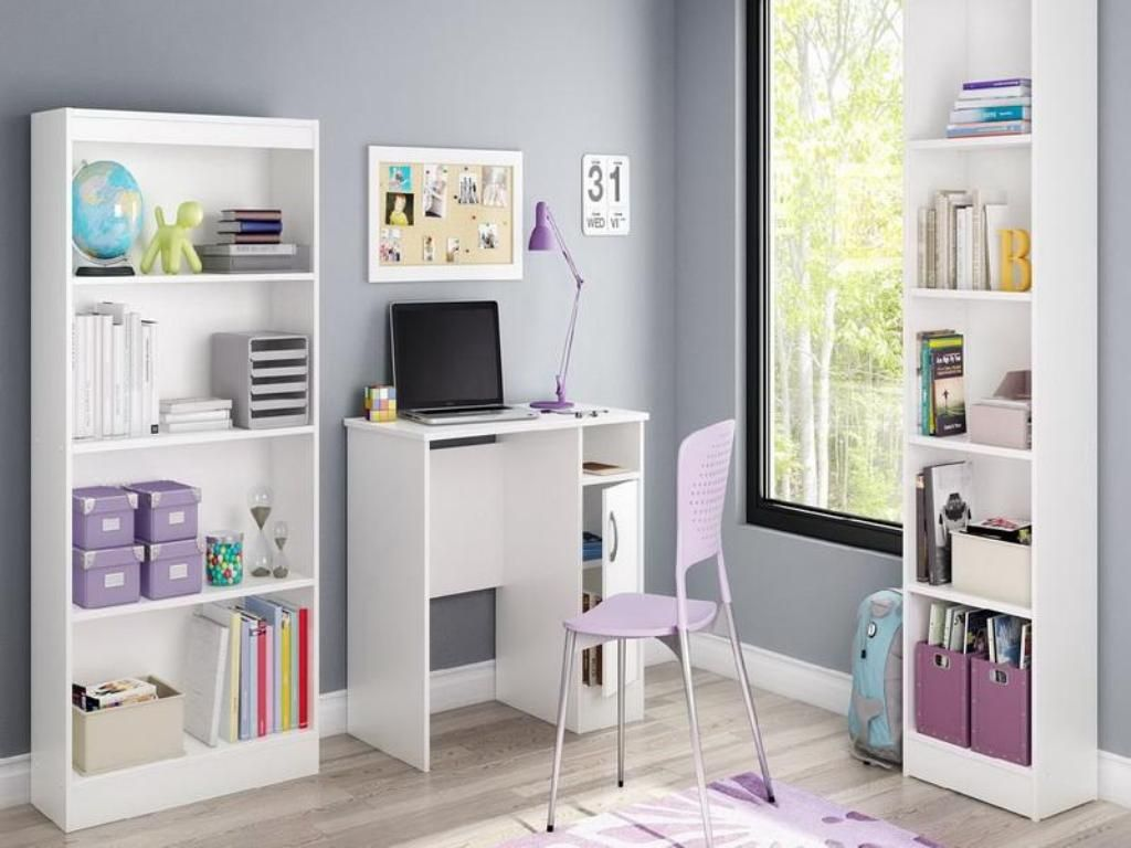 Room · Childrens Bedroom Organization Ideas