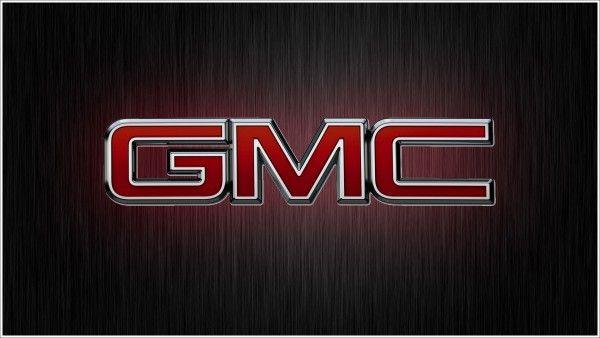 Gmc Logos Gmc Logos Chevy