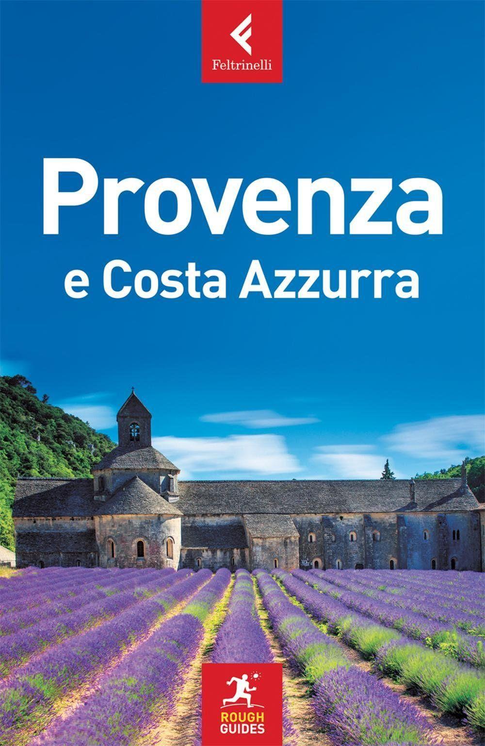 Provenza e Costa Azzurra #Provenza, #Costa, #Azzurra