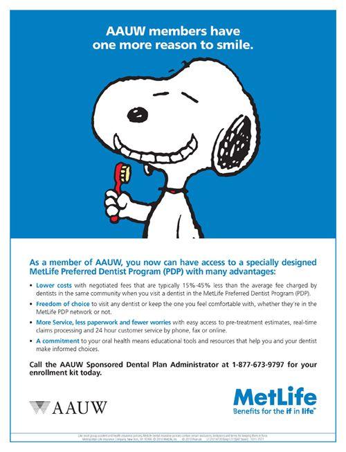 National Affinity Services #bigbraselton #insurance #metlife