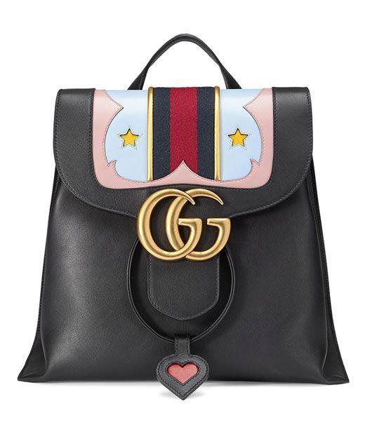35ae660fbdf Gucci