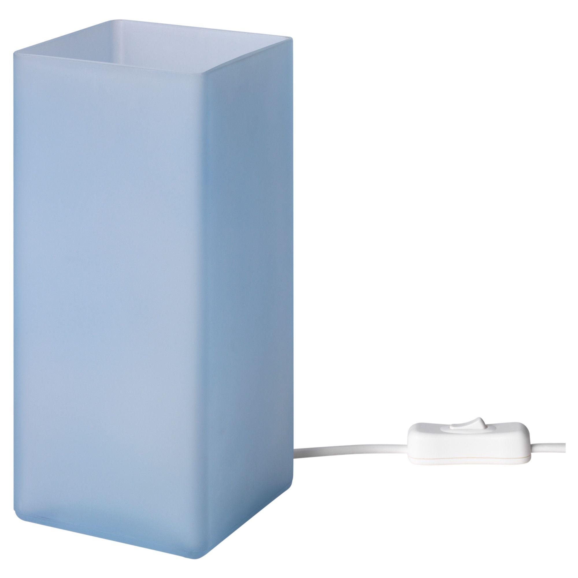 IKEA US Furniture and Home Furnishings | Ikea table lamp