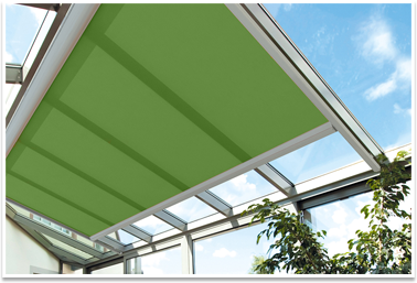 Betterliving Awnings Atlanta | Retractable Awnings ...