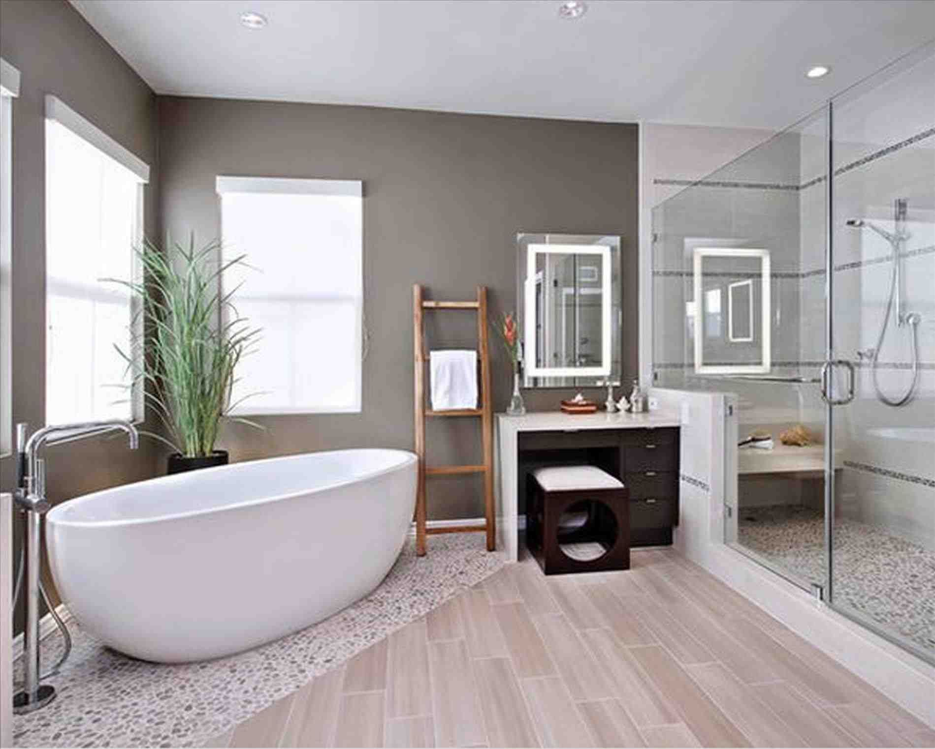 This Small Modern Spa Bathroom Full Size Of Bathroom 2017 Neat Spa