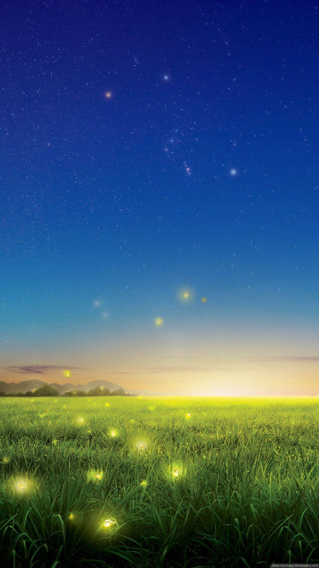 Galaxy S4 1080x1920 Wallpaper HD http//www.samsung