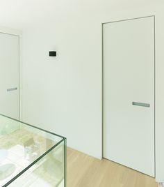 Image Result For Trimless Door Modern Doors Interior Modern Invisible Doors Doors Interior