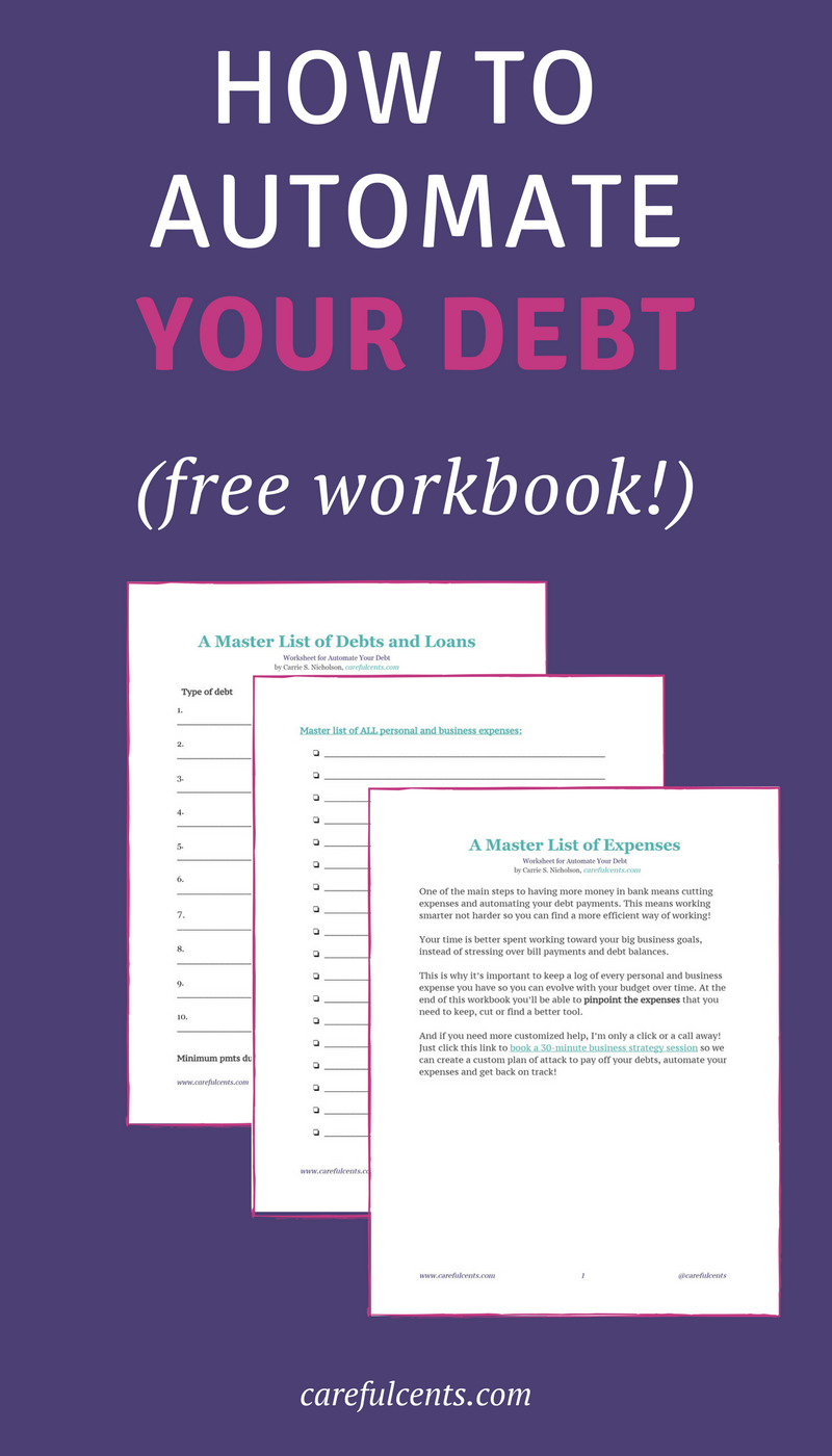 Budget Worksheet How To Budget With Irregular Income Budget Ideas