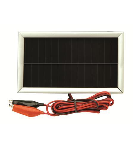 American Hunter 12v Econo Solar Chgr In 2020 Solar Panel Charger Portable Solar Panels Solar Panels