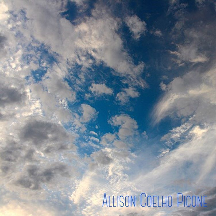 See this Instagram photo by @allison_picone_photos • 26 likes