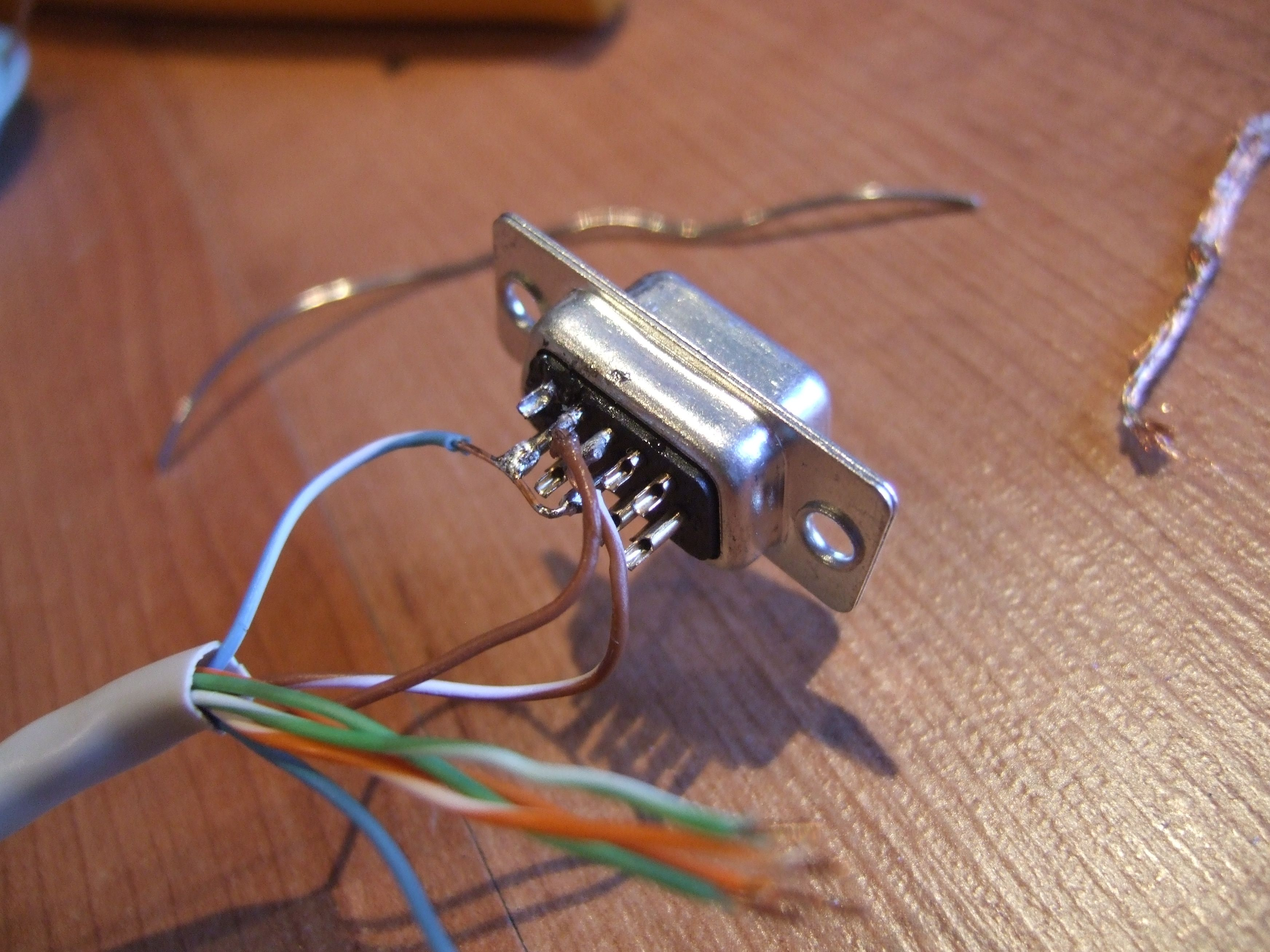 medium resolution of sony cdx s2010 wiring diagram roc grp org