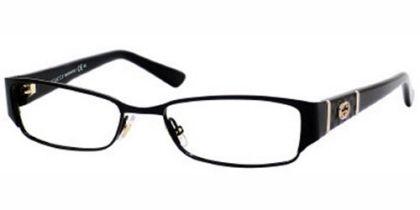 Gucci GG2910 Eyeglasses