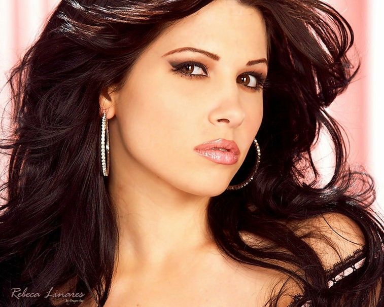 linares single girls Free rebeca linares gifs browse the largest collection of rebeca linares gifs on the web.