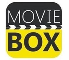 Download Moviebox Ios 902 Cydia Repo For Iphone And Ipad