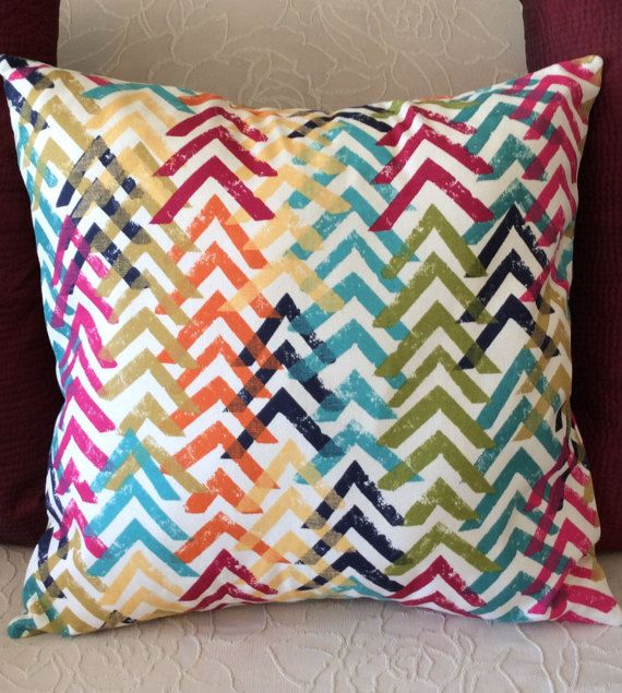 Pillow Cover Free Shipping Throw Pillow Cover Etsy Etsy Pillow