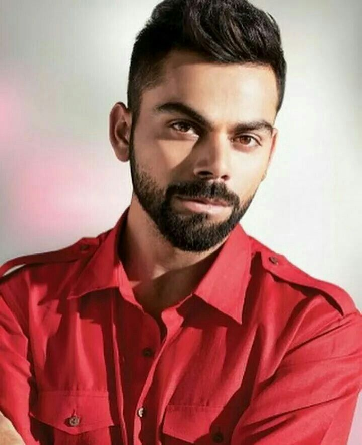 Pin by student on Virat kohli