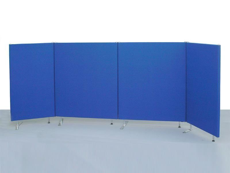 Pareti Divisorie Mobili Su Ruote : Linea phonotex pannelli divisori pareti mobili separè