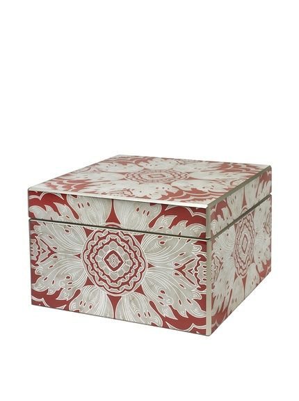 Arcadia Home Tomato Reverse-Painted Mirror Jewelry Box, http://www.myhabit.com/redirect/ref=qd_sw_dp_pi_li?url=http%3A%2F%2Fwww.myhabit.com%2Fdp%2FB00IU7Y9D4