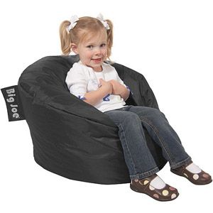 Terrific Big Joe Kids Lumin Bean Bag Chair 19 88 I Wish It Came Cjindustries Chair Design For Home Cjindustriesco