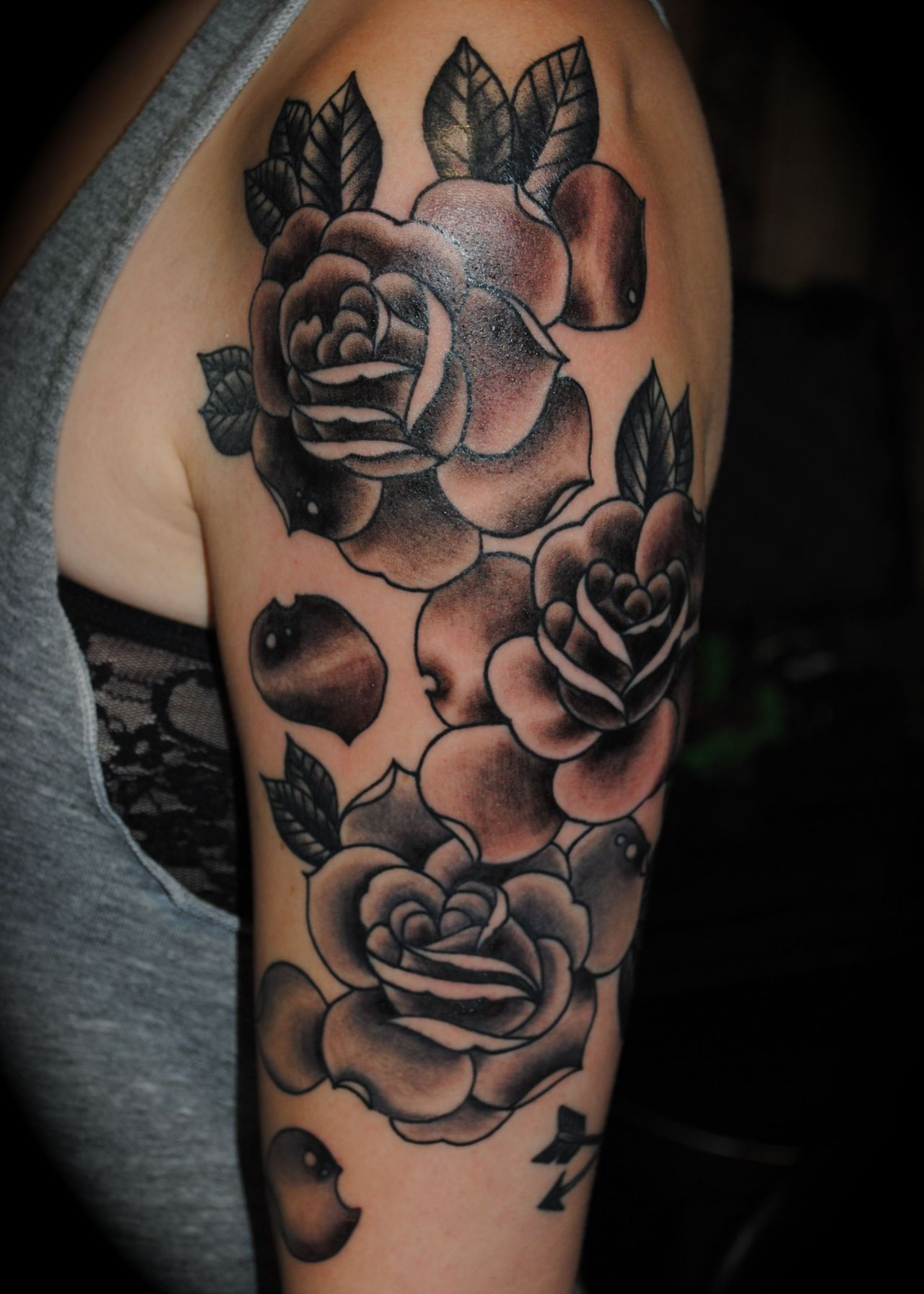 25  best ideas about Full arm tattoos on Pinterest   Mandala likewise I like  Each item symbolizing something personal… instead of bee in addition hibiscus flower sleeve tattoo    Tattoo   Pinterest   Sleeve as well  likewise black and grey rose tattoo sleeve   Google Search   World Of as well 25  best ideas about cover up tattoos on Pinterest likewise Meaningful Tattoos Cover Up Tattoo Ideas   id Styles likewise 25  best Patriotic Tattoos ideas on Pinterest   American flag additionally  further Flower Tattoo Cover UPS   Cover up Flower   Tattoo Artists org additionally 25  best ideas about Forearm sleeve tattoos on Pinterest   Forearm. on tattoo sleeves arm covers women