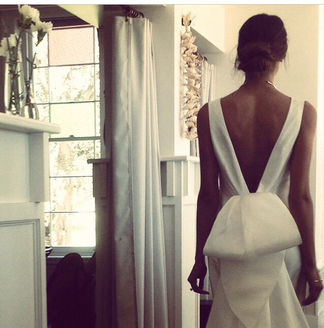 David Jones Bridal - Oscar De La Renta | R. | Pinterest