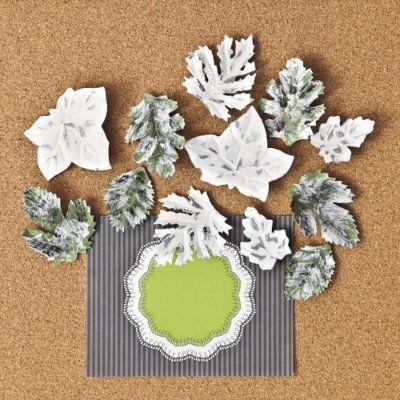 spring 2012 - ballard designs