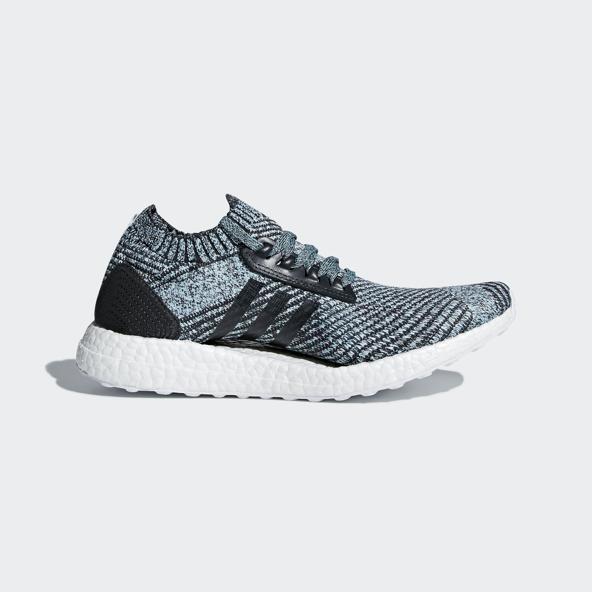 newest eec50 34022 Shop the Ultraboost X Parley Shoes - Grey at adidas.comus! See all the  styles and colors of Ultraboost X Parley Shoes - Grey at the official adidas  online ...