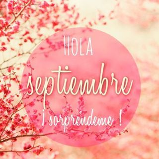 Hola Septiembre  www.favoritebike.com ‪#‎septiembre‬ ‪#‎september‬ ‪#‎autumn‬ ‪#‎otoño‬ ‪#‎school‬ ‪#‎escuela‬ ‪#‎finished‬ ‪#‎summer‬ ‪#‎trees‬ ‪#‎colorful‬ ‪#‎gold‬ ‪#‎soprendeme‬ ‪#‎suprise‬ ‪#‎cold‬ ‪#‎bike‬ ‪#‎hola‬ ‪#‎hi‬ ‪#‎hello‬ ‪#‎newarrivals‬ ‪#‎favoritebike‬ ‪#‎colegio‬ ‪#‎backtoschool‬ ‪#‎spaingram‬ ‪#‎visitspain‬ ‪#‎portocolom‬ ‪#‎baleares‬