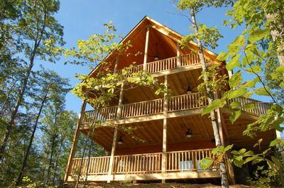 Cuddle Up Cabin Rentals Lodge At Sourmash Ridge Bear Hollow Loon Loft Crooked Creek Aska Lodge Sherwood For Georgia Cabin Rentals Georgia Cabins Cabin