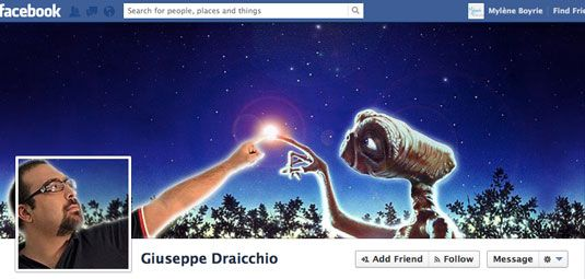 17 Best images about Best Facebook banner on Pinterest | Funny ...