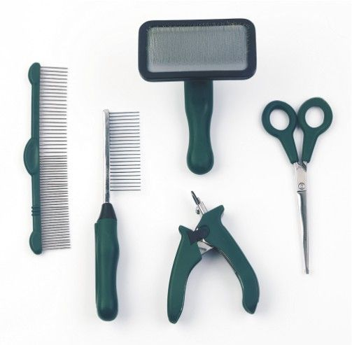 Great Dog Grooming Tools at affordable prices. Dog
