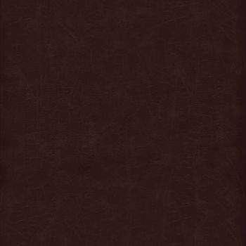 Upholstery Vinyl 54 San Fran Chocolate Velvet Upholstery Fabric Leather Sofa Set Flooring