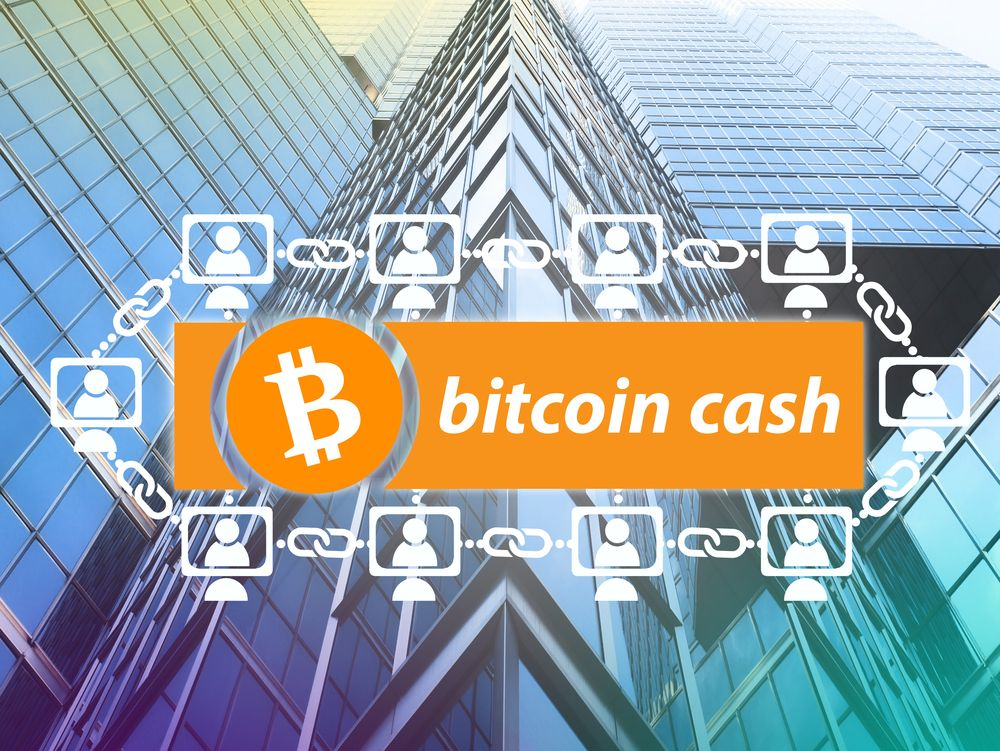Artificial intelligence blockchain coin