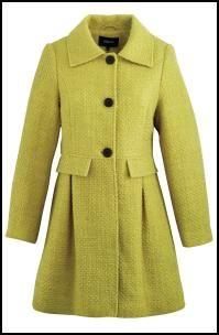 Coats for ladies at matalan