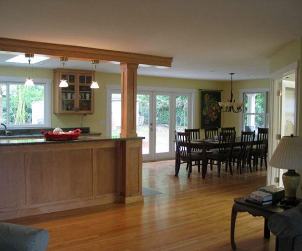 Split Level Kitchen Remodel Ideas Miserv Part 93